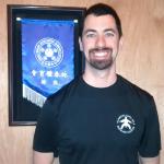 Steve Owen-Martial Way-Wing Chun