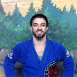 Chris Dutil-Martial Way-BJJ (cropped)
